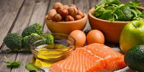 بدن ما به چه مقدار پروتئین نیاز دارد؟