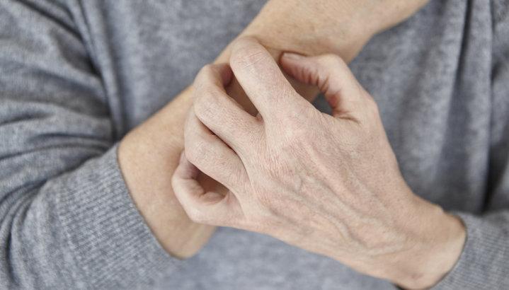 Photo of روزه چه تاثیری بر پوست دارد؟