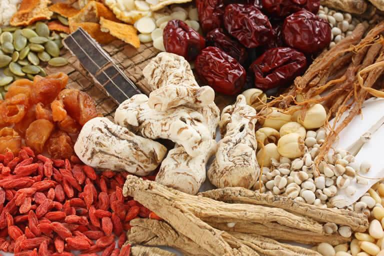 مصرف ریشه زنجبیل چه مزایای بهداشتی و چه اثرات جانبی دارد؟