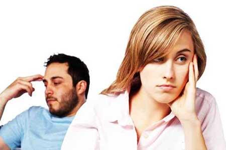 تاثیرات مثبت رابطه جنسی بر مغز انسان