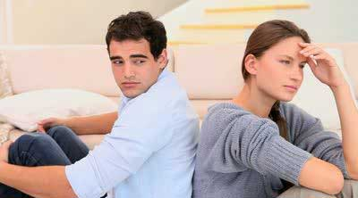 نحوه برخورد با خیالپردازی جنسی شوهر
