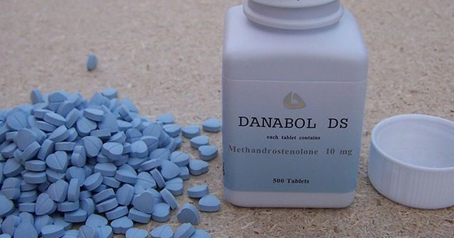 قرص دیانابول؛ هورمون دیانابول برای بدنسازی نحوه مصرق و عوارض این دارو