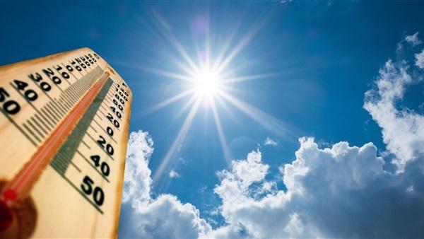 روش های پیشگیری از گرمازدگی در شهرهای گرم