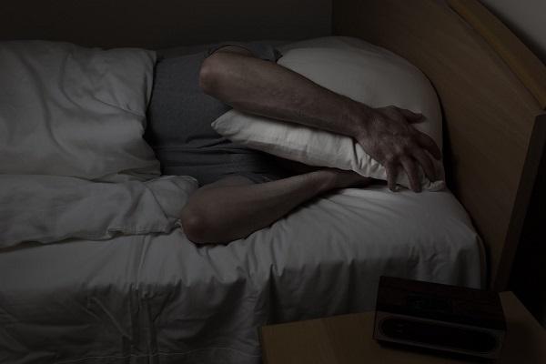 Photo of سندروم دست بیقرار چیست و چگونه درمان می شود؟