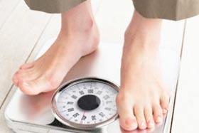 Photo of تاثیر وزن بدن در عملکرد جنسی بدن چیست؟