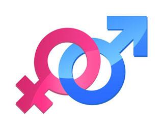 ده عامل که باعث نارضایتی جنسی می شود