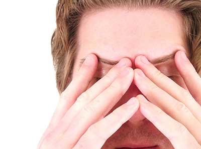 درمان اختلال نعوظ با منیزیم امکان پذیر است؟