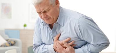 حمله قلبی خاموش