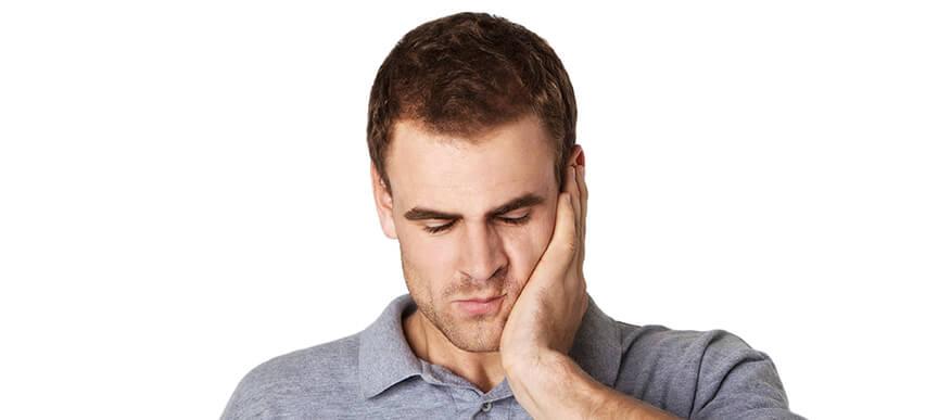 Photo of دلیل حس کردن مزه شوری در دهان چیست؟