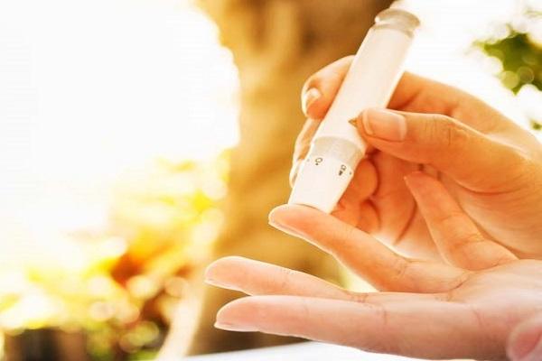 Photo of تابستان و فصل گرما چه خطراتی برای افراد دیابتی دارد؟