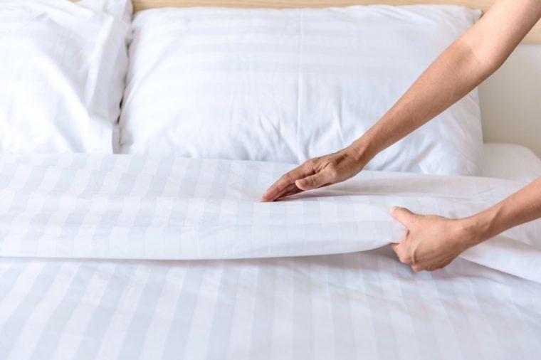 این عادات صبحگاهی بد تمام روز شما را خراب می کنند