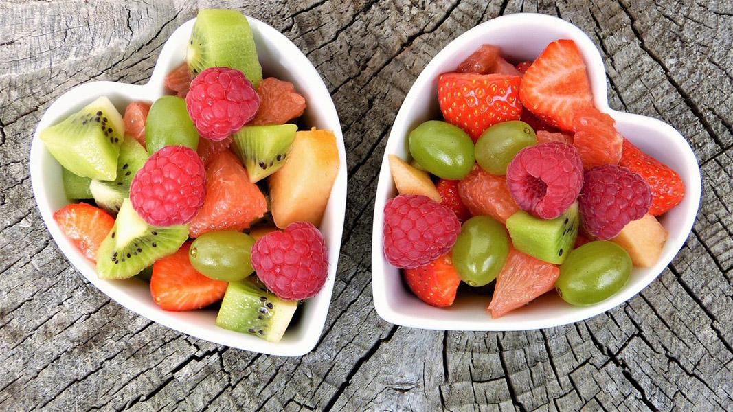 رژیم غذایی با کالری صفر برای رسیدن به تناسب اندام