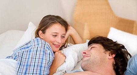 Photo of آیا فقط با یک بار سکس پرده بکارت از بین می رود؟