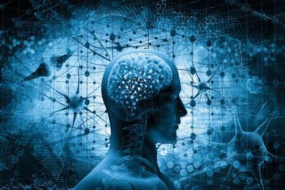 مرگ سلول های مغز
