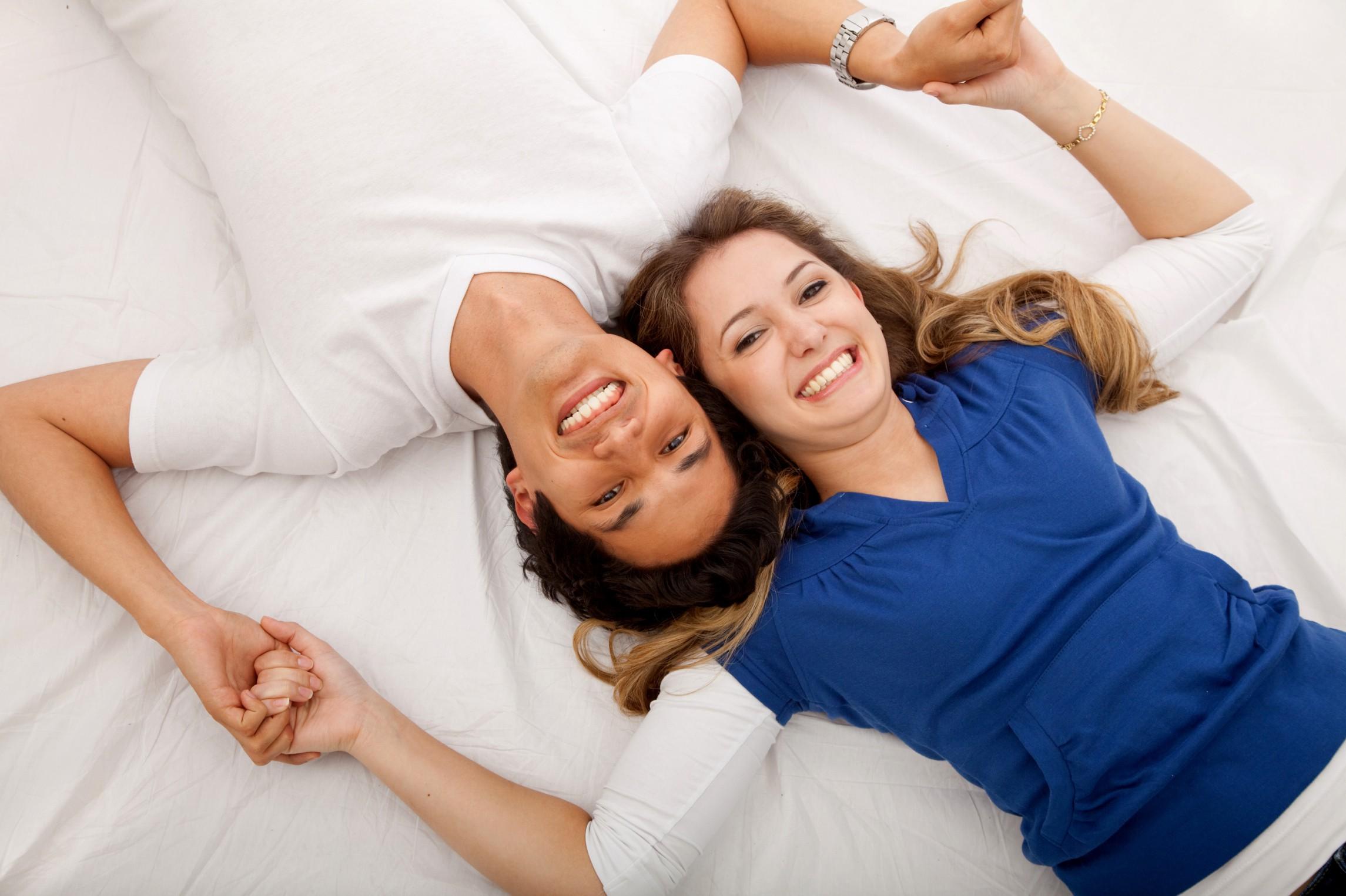 Photo of فواید شگفت انگیز رابطه جنسی که عالی هستند + 10 فایده رابطه جنسی