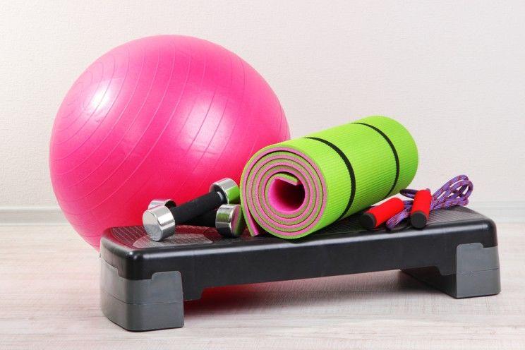 Photo of هنگام افسردگی می توانیم ورزش کنیم و آیا فایده ای دارد؟