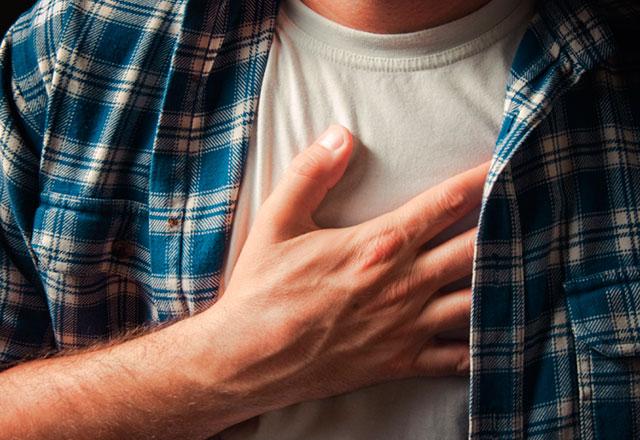Photo of این 6 کار به قلب شما آسیب میزنند!