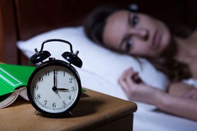 Photo of دلیل بی خوابی در میانه های شب چیست؟