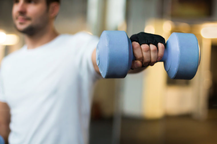 Photo of 2 بار ورزش کردن در روز چه فوایدی دارد؟