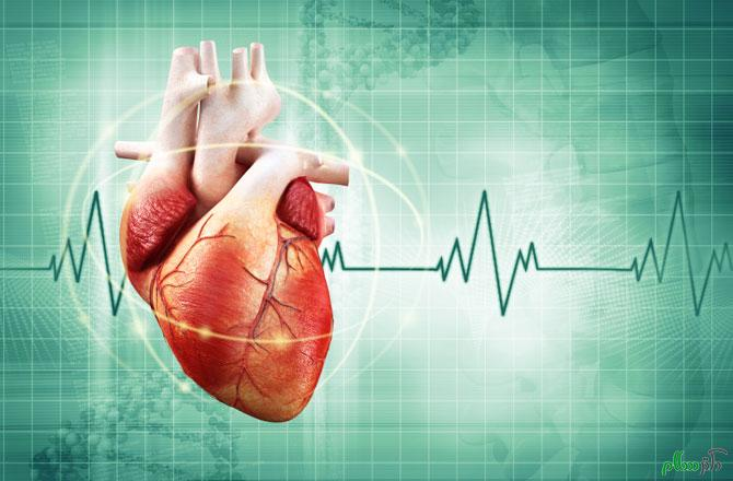 Photo of عمل قلب باز؛ اطلاعاتی در مورد عوارض و مراقبت های لازم عمل قلب باز
