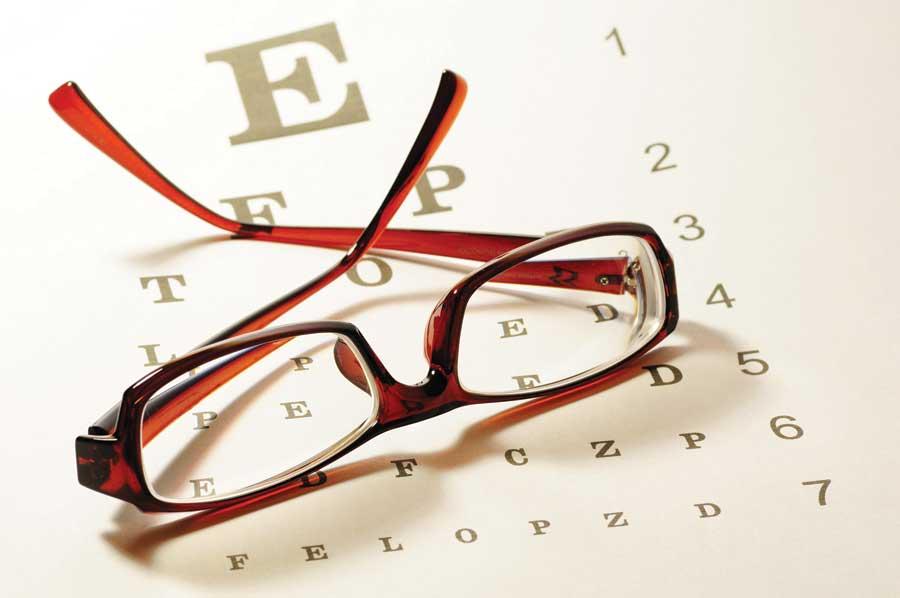 Photo of با این 10 عادت ساده به سلامت چشم های خود آسیب می زنید!