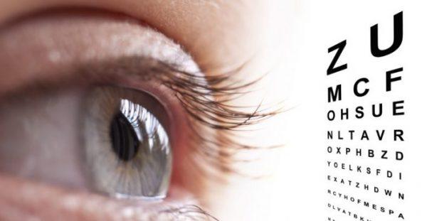 Photo of استفاده از موبایل باعث نزدیک بینی چشم می شود