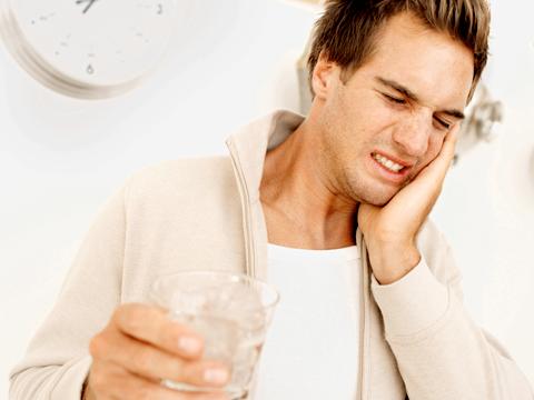 Photo of حساسیت دندان با درد دندان چه فرقی می کند؟