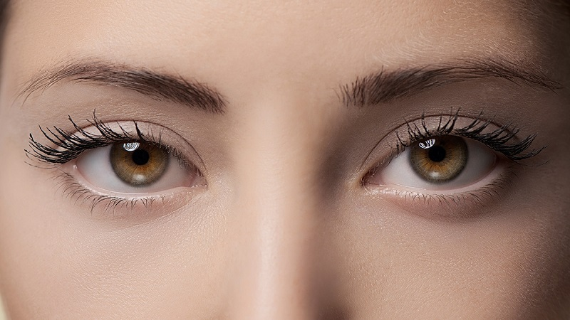 Photo of مشکل کم بینایی در کمین بیماران مبتلا به تیروئید