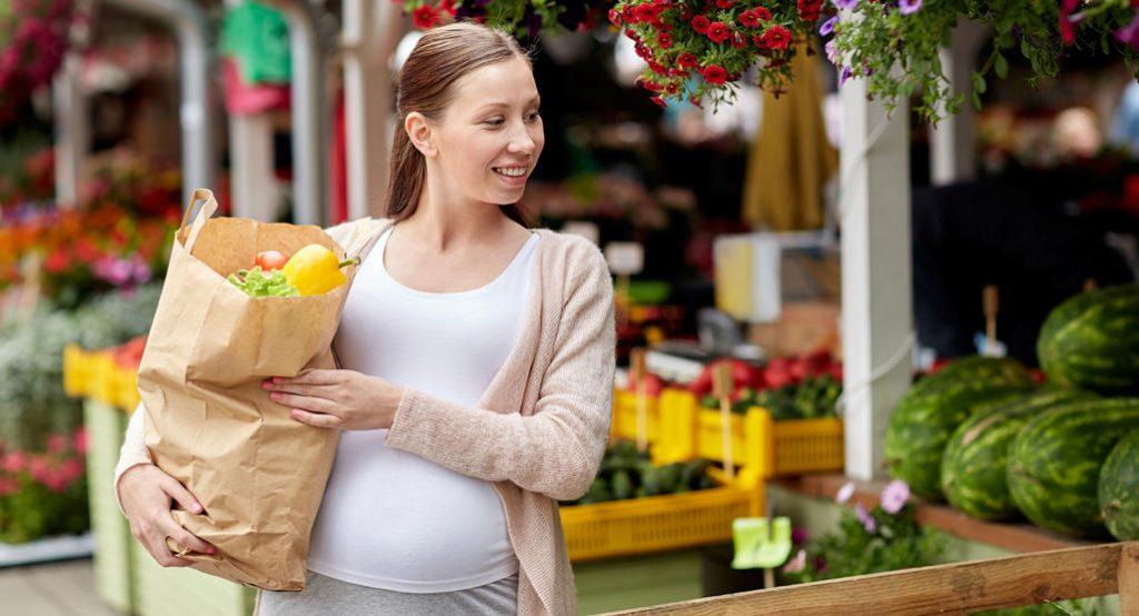Photo of اسهال بارداری؛ درمان اسهال در بارداری و اسهال در دوران حاملگی