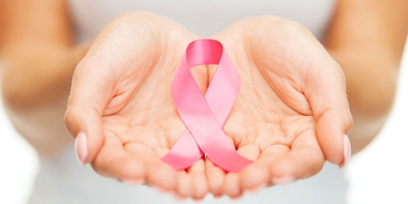 Photo of تاثیر سحرخیز بودن بر سرطان سینه و پیشگیری از سرطان سینه