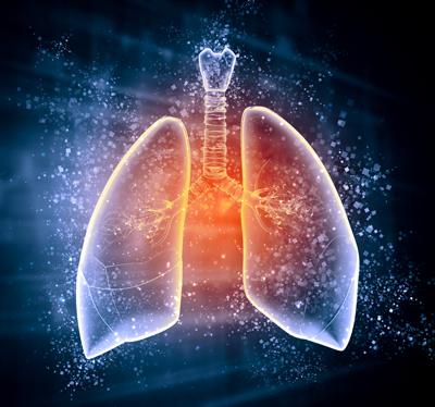 درمان نارسایی تنفسی حاد