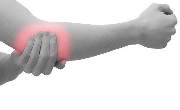 آیا مقاومت در برابر انسولین می تواند باعث ایجاد درد مزمن در بدن شود؟