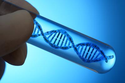 آزمایش دی ان ای | تست ژنتیک | تمام اطلاعات در مورد غربالگری ژنتیکی