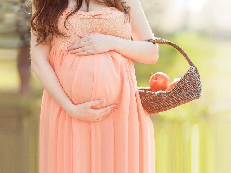 سیاتیک بارداری + تمام علائم و نشانه های درد سیاتیک در بارداری