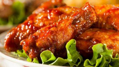 Photo of غذاهای عالی برای القای طبیعی زایمان + 9 غذای مفید
