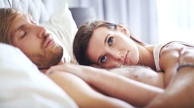 رفتار مناسب پس از رابطه جنسی | بهترین رفتار پس از سکس چیست؟