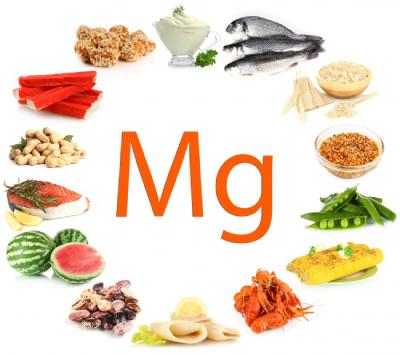 اگر سردرد دارید و کم انرژی هستید این مواد غذایی را بیشتر میل کنید
