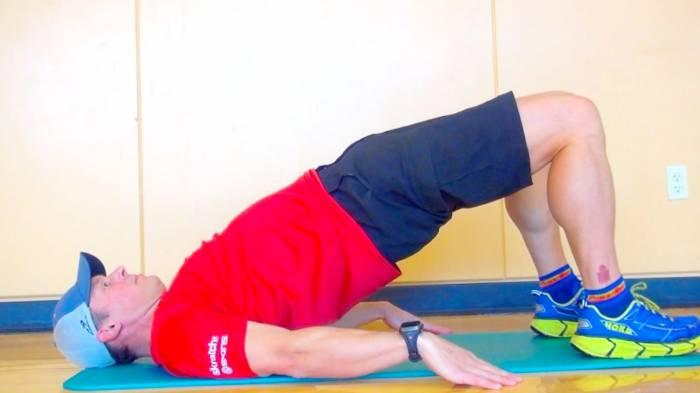 ورزش پا | تقویت پا | بهترین تمرینات برای قوی کردن و خوش فرم کردن پاها