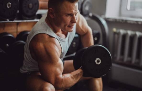 ورزش مفید برای بهبود زندگی و سلامت