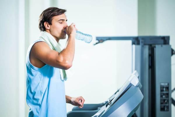 افزایش وزن بدون چربی + روش های وزن اضافه کردن و داشتن ماهیچه بیشتر و چربی کمتر