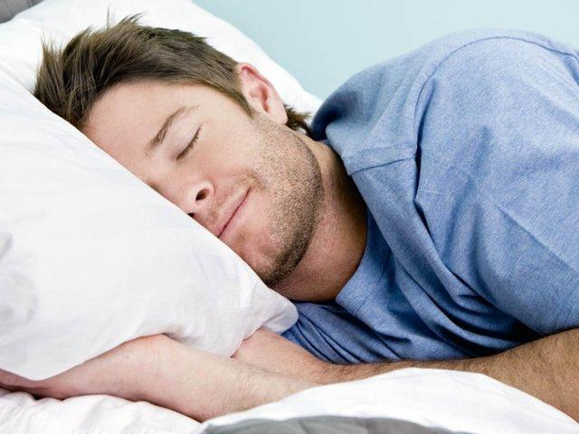 کاهش وزن در خواب | آیا می توان در خواب وزن کم کرد؟