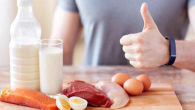 Photo of رژیم دوپامین برای لاغری + کاهش وزن و تناسب اندام با رژیم لاغری دوپامین