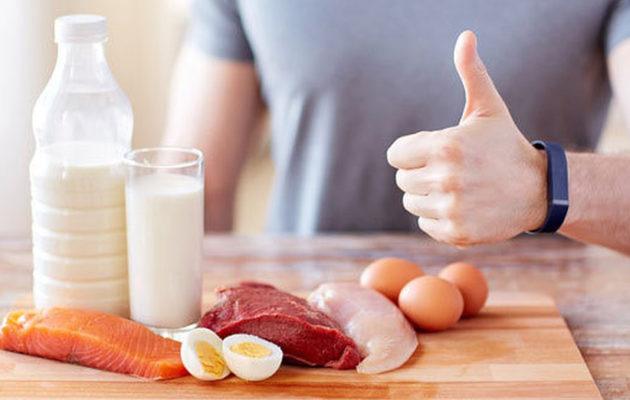 رژیم دوپامین برای لاغری + کاهش وزن و تناسب اندام با رژیم لاغری دوپامین