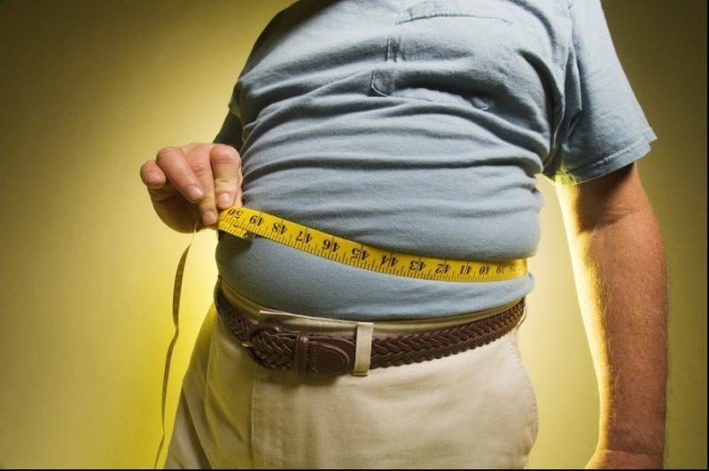 هورمون های چاقی و لاغری