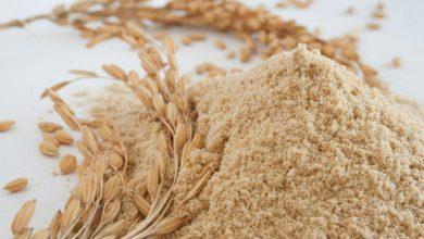 Photo of خواص سبوس برنج + تمام فواید سبوس برای سلامت پوست و مو