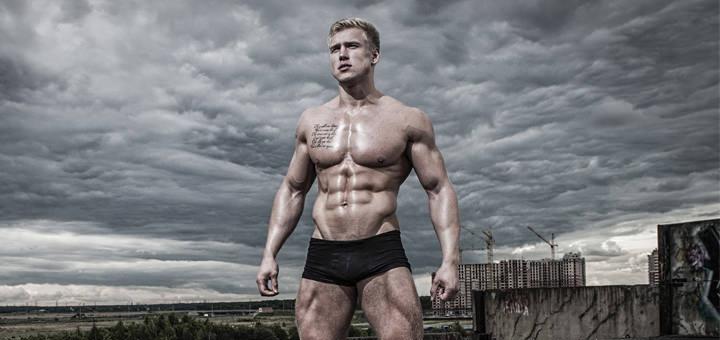آیا خود ارضایی و رابطه جنسی بر ورزش بدنسازی تاثیر منفی می گذارد؟