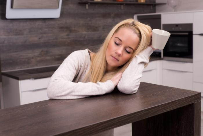 دلیل خستگی، ضعف و بی حالی افرادی که بیماری قلبی دارند چیست؟