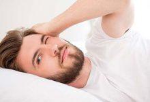 Photo of دلیل نعوظ صبحگاهی مردان (راست شدن آلت) چیست؟