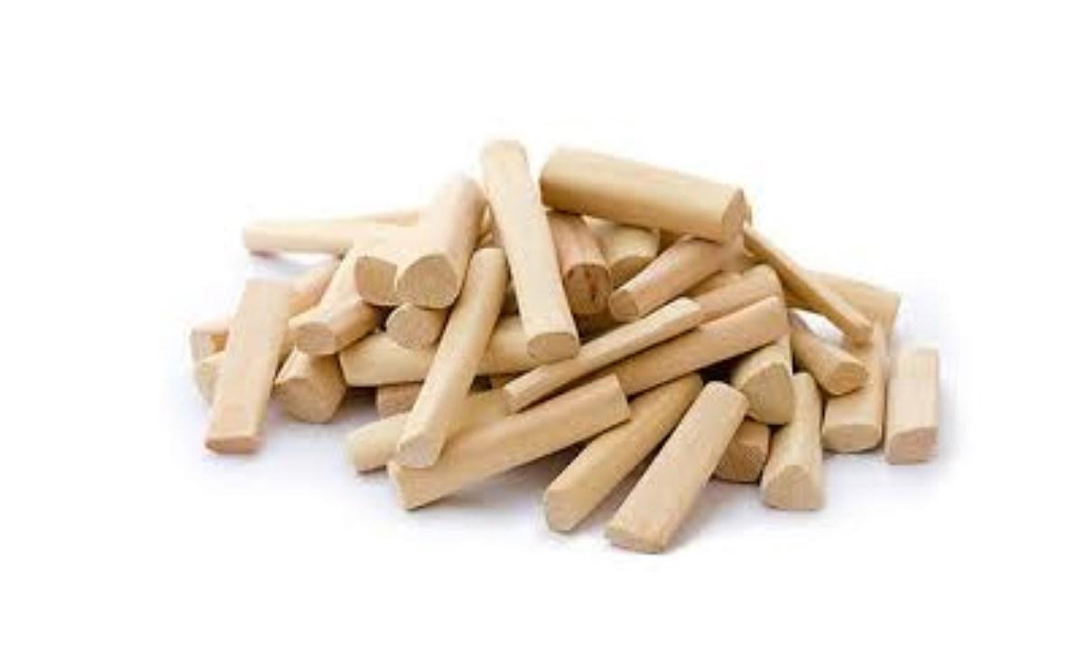 خواص چوب صندل سفید