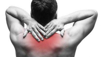 Photo of درمان سریع درد پس از ورزش کردن با نسخه های خانگی و موثر